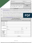20100820 Gulf Claim Form