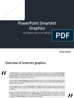 SmartArt Graphics Complete Collection 4 3