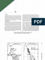 devonico en australia.pdf