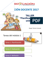 Taller Planificacion 2017ppt (2)