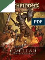 Cheliax_el imperio de los diablos.pdf