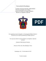 OD de 2s en Rio de Janeiro - Tesis de Penélope Sánchez.pdf