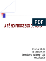 A fé no processo de Curas.pdf