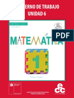 MATCC17E1B_6