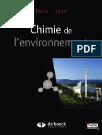 Pages de l'Environnement-2