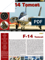 Topshots_29_F-14_Tomcat.pdf