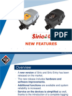 New Sirio 2.0_overview En