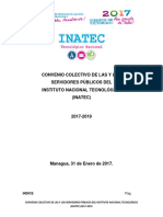 Conv. Colectivo Final 310117-1