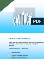 5.-cavitación