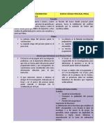 CÓDIGO DE PROCEDIMIENTOS.docx