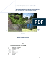 1ra Parte - Diagnostico Hidrogeologico Gci (Con Comentarios)v.06.02.2012