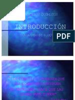 86082594 Procesos Quimicos Diagramas de Bloque