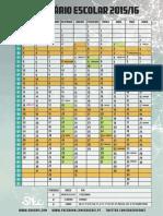 Calendário em formato PDF.pdf