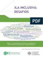 Escola_Inclusiva_Final.pdf