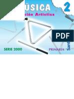 20039441-Musica-2-Serie-2000-Primaria.pdf