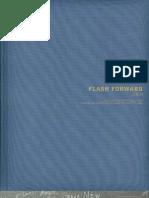 rivista fotografica flashforward