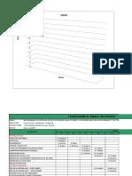 Cronograma Valorizado ULTIMO (1)