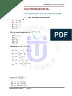 autoevaluacion_u4.doc