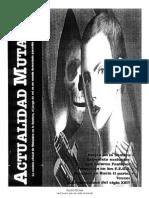 Actualidad Mutante - Suplemento Mutantes En La Sombra.pdf