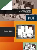 house evaluation