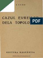 1. Cazul Topoloveni.pdf