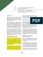 Ejercicio práctico – Trastorno  generalizado  del  desarrollo  a propósito  de un caso-1.docx