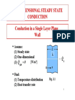 1D-SteadyHeat Conduction.pdf