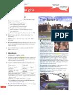 American.english.file.1 SB 2013 168p