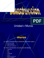 tiposdemuros-140903090744-phpapp02