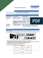 com-u1-4grado-sesion8.pdf