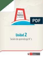 ing-jer-ud-2-sesion-n1-2016 (1).pdf