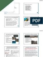 CLASE SOSTENIBILIDAD.pdf