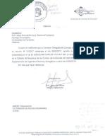 in_desplegar_doc.pdf