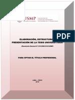 Estructura de Tesis f (1) (1)