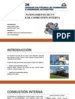 2. Motores de Combustion Interna