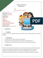 PROYECTO - INFORMATICA.docx