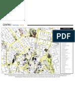 mapa_centro