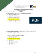 1S-2015 Matemáticas TerceraEvaluacion 08H30 Version0