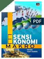 1-teori-ekonomi-makro_001