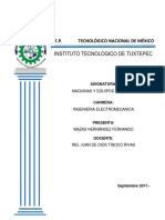 NORMAS DE CONTROL DE CNTAMINACION HAMBIENTAL.docx