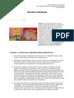 Articles-100548 Actividades Grupales