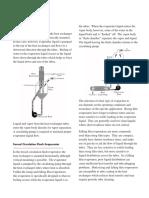 2 Evaporator Basics