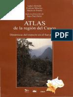Atlas de la región del Cusco.pdf