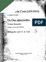 257151271-Livro-O-Deus-Escondido-Nicolau-de-Cusa.pdf