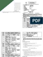 350229702 Silabo de Composicion y Bioquimica de Productos Agroindustriales 2014