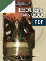 Requiem for a God (1423258)