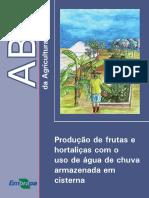 ABCProduuofrutashortalaguachuvaed012013