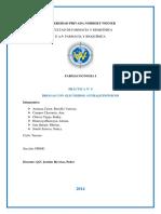 Practica-10DROGAS-CON-GLICOSIDOS-ANTRAQUINONICOS.pdf