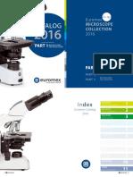 Catalogus2016 Education s