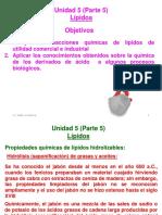 JABONES....pdf